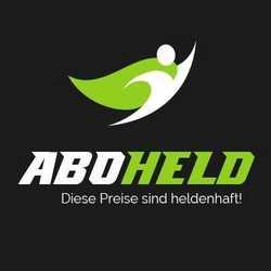 Profilbild von Aboheld-AHDE