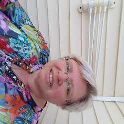 Profilbild von mama104