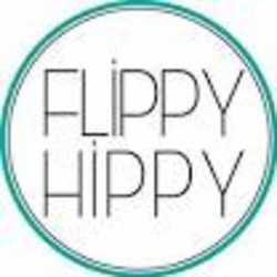 Profilbild von Flippyhippy