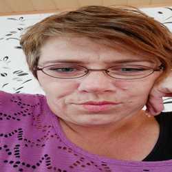 Profilbild von BiancaM