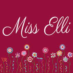 Profilbild von MissElli