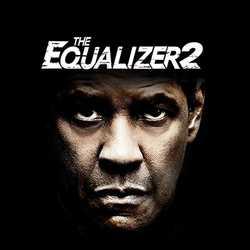 Profilbild von Equalizer