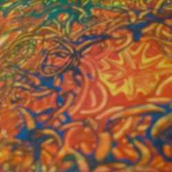 Profilbild von bd30317