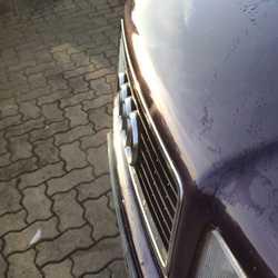 Profilbild von paku00