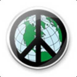 Profilbild von acci001