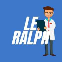 Profilbild von LeRalph