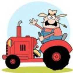 Profilbild von Traktorfahrer93
