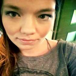 Profilbild von MagdaMi