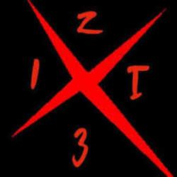 Profilbild von Zi13