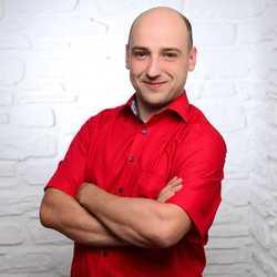 Profilbild von Alex0815