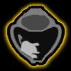 Profilbild von MarcusDD