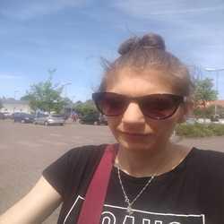 Profilbild von borkie34