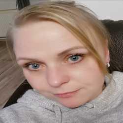 Profilbild von tannybunny070786