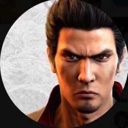 Profilbild von Dango_Daisuki