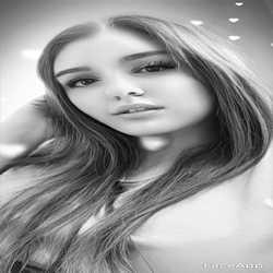 Profilbild von Nesquik