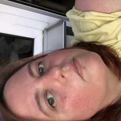 Profilbild von nicorie