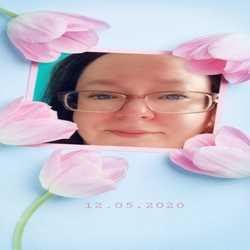 Profilbild von bd34461