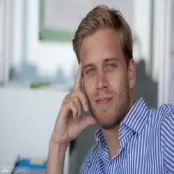Profilbild von ig56ruje