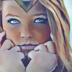 Profilbild von Natalie468