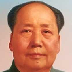 Profilbild von GenosseMao