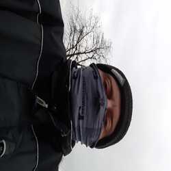Profilbild von Klausdil