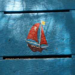 Profilbild von Acadian
