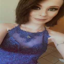 Profilbild von Melly050601