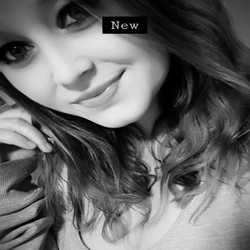 Profilbild von Chelsea09