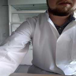 Profilbild von ReLu96