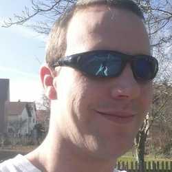 Profilbild von Pflueckerttv