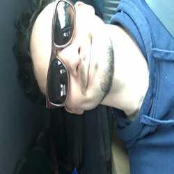 Profilbild von ken10