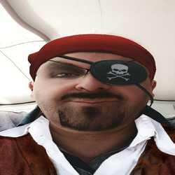 Profilbild von weberpower
