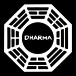 Profilbild von Bhargra