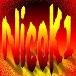 Profilbild von nicok1