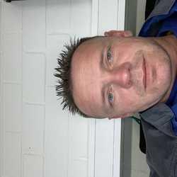 Profilbild von Lucky235
