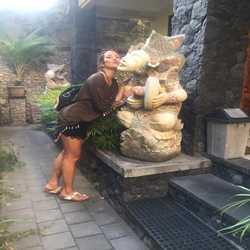 Profilbild von ashtanja108