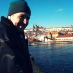 Profilbild von Christian_S2904