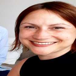 Profilbild von KathleenWinterhude