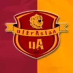 Profilbild von ultrAslan