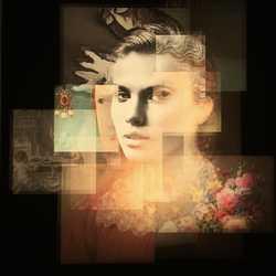 Profilbild von toschi24
