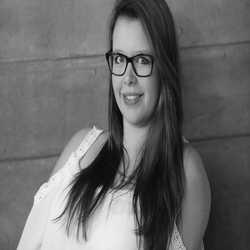 Profilbild von SelinaDeu