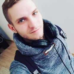 Profilbild von GetRekt