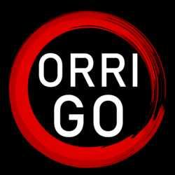 Profilbild von orrigo