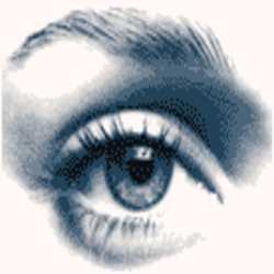 Profilbild von flaver77