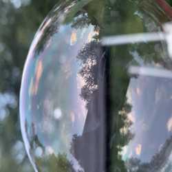 Profilbild von Chantii_120419