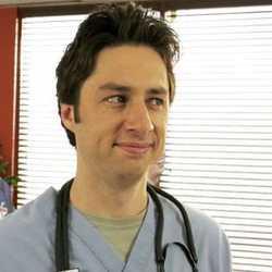 Profilbild von Dr.Dorian
