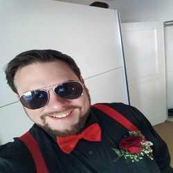 Profilbild von Daniel_CGN