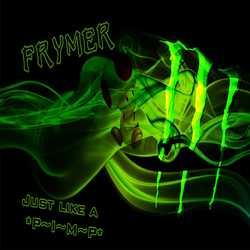 Profilbild von Frymer
