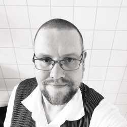 Profilbild von XtheGameX