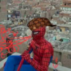 Profilbild von Booz3r